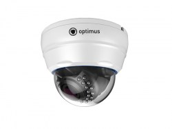 opt_cctv_full_ip_p023
